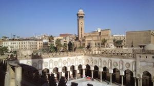reisespeisen_alberlini_kairo